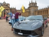 170339-car_70-anni-Blenheim-Palace