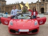 170340-car_70-anni-Blenheim-Palace