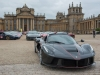 170341-car_70-anni-Blenheim-Palace