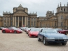 170342-car_70-anni-Blenheim-Palace