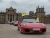 170344-car_70-anni-Blenheim-Palace