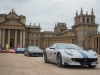 170346-car_70-anni-Blenheim-Palace
