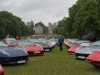 170366-car_70-anni-Windsor