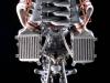 g-Il-motore-dellF40