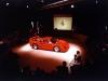 h-La-presentazione-ufficiale-a-Maranello-del-21.07.1987