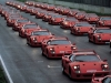 i-Raduno-Ferrari-Club-Germania-1992