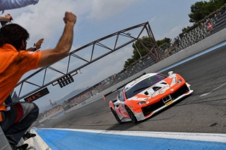 170856-ccl-europe-paul-ricard-race