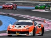 170854-ccl-europe-paul-ricard-race