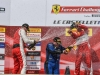 170861-ccl-europe-paul-ricard-race