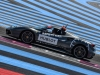 170864-ccl-europe-paul-ricard-race