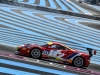 170865-ccl-europe-paul-ricard-race