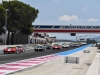 170866-ccl-europe-paul-ricard-race