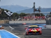 170869-ccl-europe-paul-ricard-race