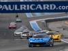 170872-ccl-europe-paul-ricard-race