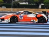 170874-ccl-europe-paul-ricard-race