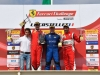 170879-ccl-europe-paul-ricard-race