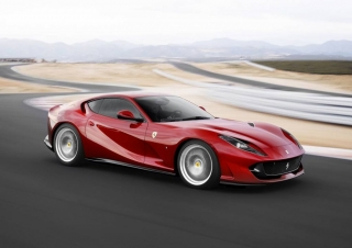 170082-car_812-Superfast