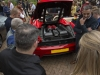 170481-car_70-anni-birningham
