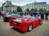 170485-car_70-anni-birningham