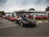 170489-car_70-anni-birningham