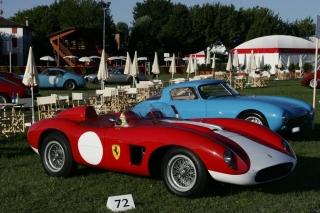170454-car_70-anni-maranello-elegance