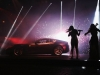 170522-car_Ferrari-812-Superfast-Australasian-Premiere