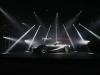 170523-car_Ferrari-812-Superfast-Australasian-Premiere