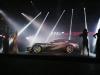 170524-car_Ferrari-812-Superfast-Australasian-Premiere