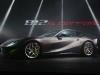 170525-car_Ferrari-812-Superfast-Australasian-Premiere