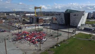 170543-car_Belfast