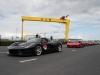 170539-car_Belfast