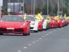 170540-car_Belfast