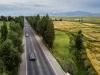 170556-car_silk-road