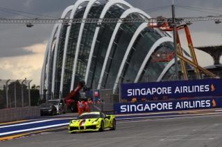 171030-ccl-APAC-Singapore-gara-2