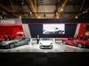 180001-car_Ferrari_Benelux