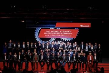 180148-Competizioni-GT-2018
