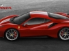 Ferrari 488 Pista - 03