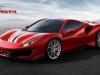 Ferrari 488 Pista - 04