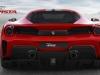 Ferrari 488 Pista - 06