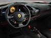 Ferrari 488 Pista - 07