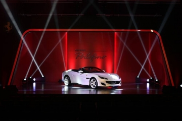180045-car_Ferrari-Portofino-Japan-Premier