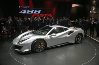 180075-car_Ferrari-488-pista