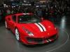 180074-car_Ferrari-488-pista