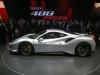 180076-car_Ferrari-488-pista