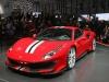 180077-car_Ferrari-488-pista