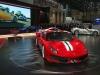 180079-car_Ferrari-488-pista
