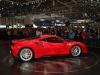 180080-car_Ferrari-488-pista