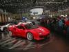 180081-car_Ferrari-488-pista