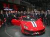180082-car_Ferrari-488-pista