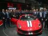 180083-car_Ferrari-488-pista